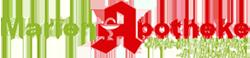 Logo Marienapotheke