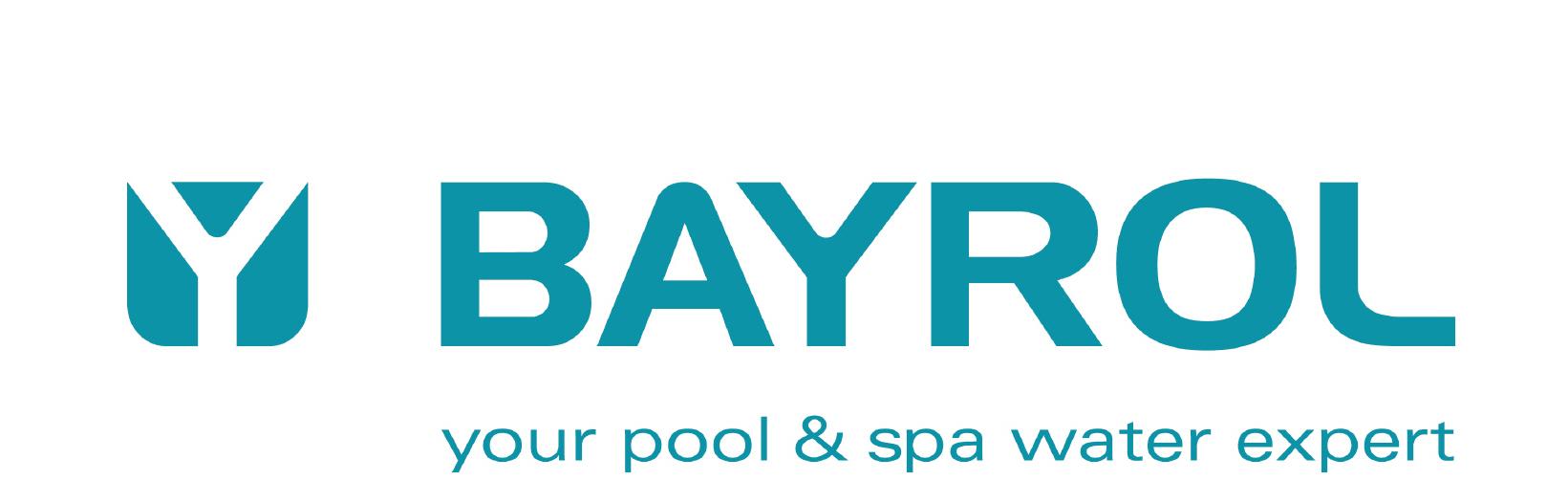 bayrol_logo-with-claim_pantone320_with-correct
