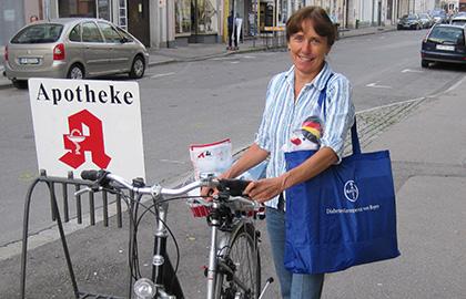 lieferservice1_marien_apotheke_mindelheim